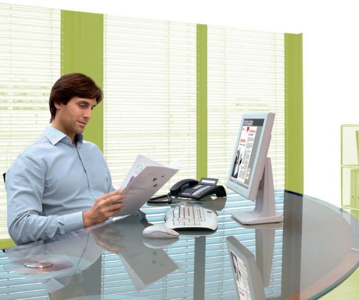 Bild Develop eCopy PDF Pro Office