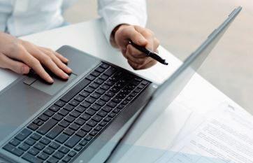 Bild Develop Enterprise Device Manager