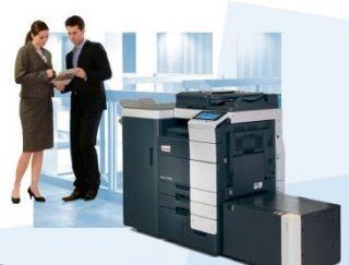 Bild Develop Enterprise Account Manager